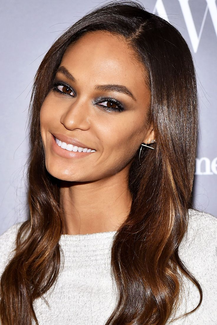 Joan Smalls At Topshop Fashion Show At London Fashion Week: 17 Best Images About Joan Smalls On Pinterest