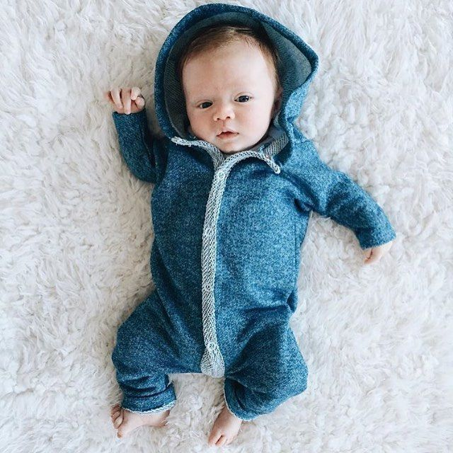 Cutie! pc: @householdmagny!