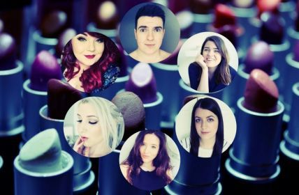 The Benefits of Blogging: UK Beauty Bloggers Show Us How It's Done