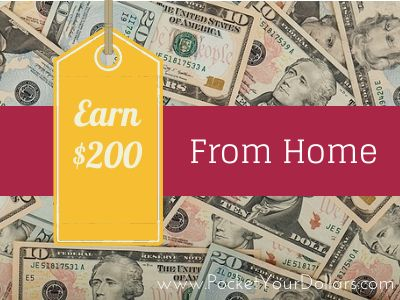 *LAST DAY* Capital One 360: Up to $200 Bonuses for Opening Free No-Fee Bank Accounts.