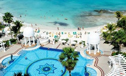 Cheap Mexico vacations at RIU Palace Las Americas in Cancun: packages featuring 3-night all inclusive stays, flights and $35 spa credit from $569 (for travel dates 9/2/2012-10/26/2012)! https://adwords.google.com/ko/KeywordPlanner/Home?__u=5780476284&__c=4902904044#search.none%21ideaType%3DKEYWORD