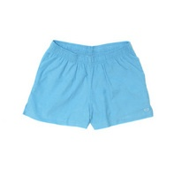softest beach shorts ever. cord beach short by CHANCE: Beach Shorts, Softest Beach, Cord Beach
