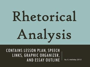 rhetorical analysis e wiesel and e b How do these three texts reflect the central ideas of hope, despair and memory in a multi-paragraph essay, describe how each text relates to the ideas of wiesel's speech.