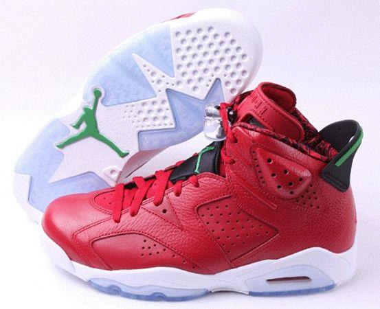 fe3baa6b0de09 64 best Sneakers Update News images on Pinterest