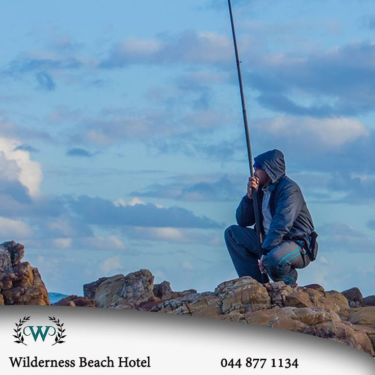 What do you enjoy doing the most when you are on the beach? Wilderness Beach Hotel would really like to know which activities you participate in whilst on the coast, so let's hear from you. #activities #destinations