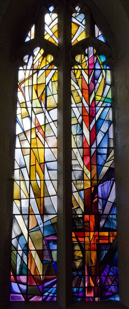 """Cross and Glory 