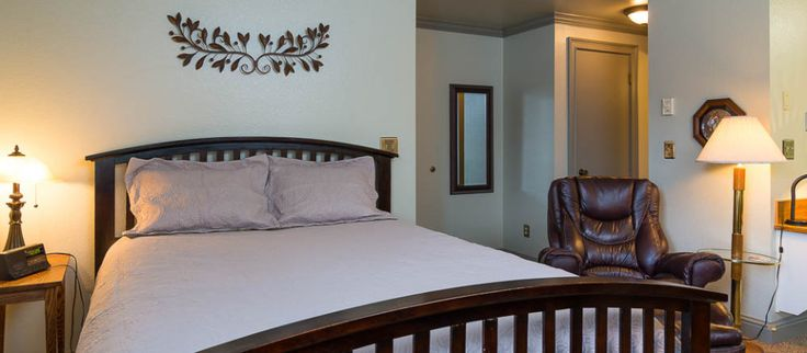 If you are looking for the hotels, motels and inns where you can enjoy your stay in a very comfortable and pocket friendly way, these Boise extended stay hotels weekly rates are going to be your best option.