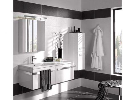 16 besten Bad Bilder auf Pinterest - sichtschutz für badezimmerfenster