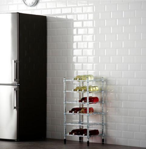 Die besten 25+ Küchentürscharniere Ideen auf Pinterest - küchen hängeschrank ikea