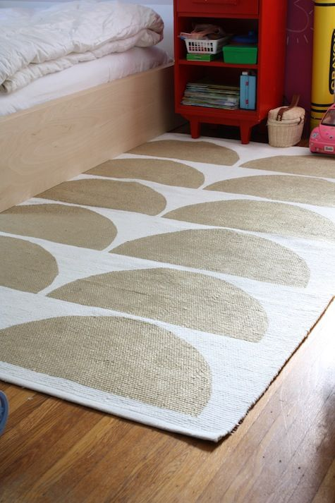 25 Best Ideas About Paint A Rug On Pinterest Painting