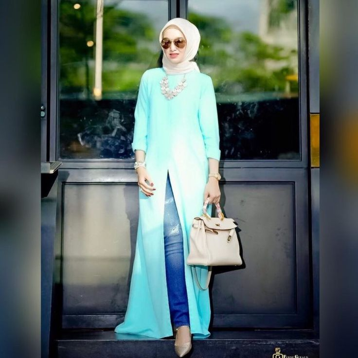 Hi find the best and explore 18 best simple abaya design in this year, detail of the product and also where you have to buy!