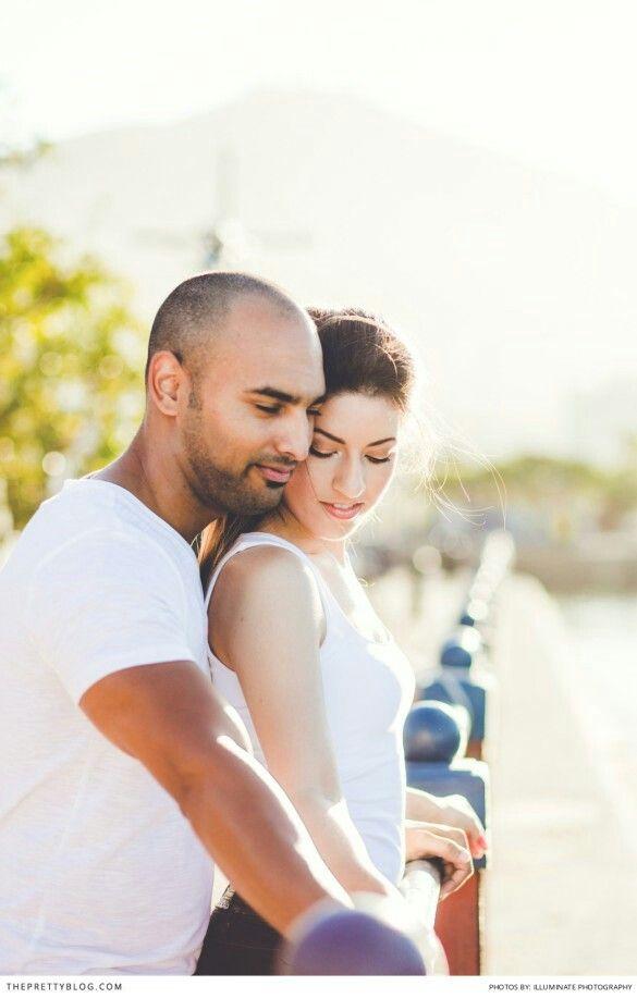 Mejores 73 imágenes de Couple shoot en Pinterest | Parejas, Sesión ...