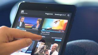 Livestreams und Videos zum Nachschauen   BR Mediathek VIDEO