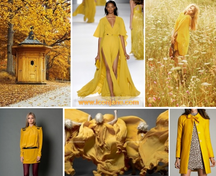 35 Best Images About Style U0026 Fashion - Mood Boards On Pinterest | Moda Sparkle Shoes And Yellow