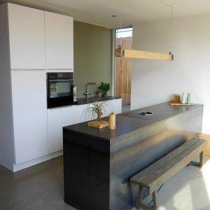 industriele-houten-design-hanglamp-woodlight-indusigns-amsterdam