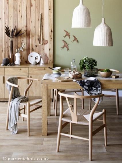 1000 ideas about sage green walls on pinterest green walls white fur rug and sage green kitchen. Black Bedroom Furniture Sets. Home Design Ideas