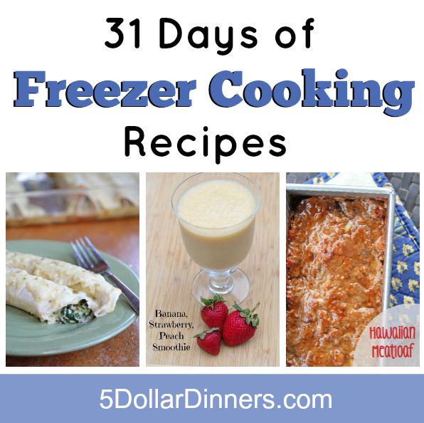 31 Days of Freezer Cooking Recipes: Southwest Macaroni 'n Cheese