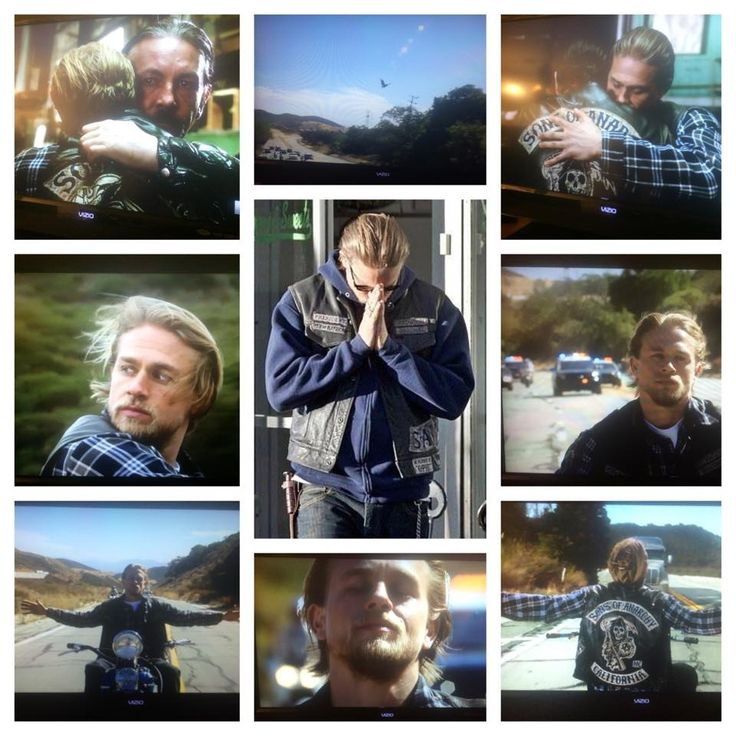 1000 images about sons of anarchy on pinterest for Farcical part of speech