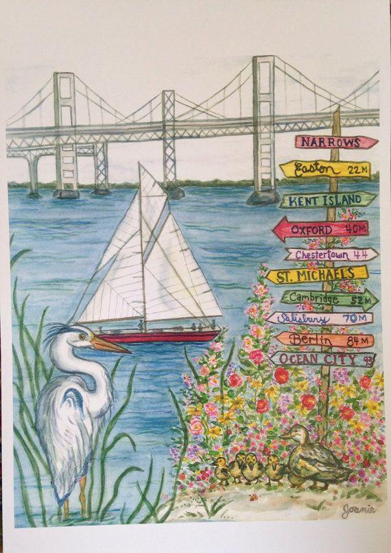Best 25+ Maryland eastern shore ideas on Pinterest ...