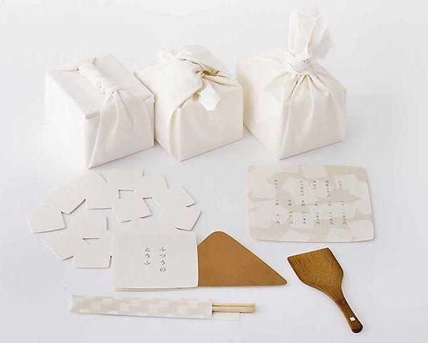 2015|Japan Package Design Awards|JPDA|Golden Award Winners