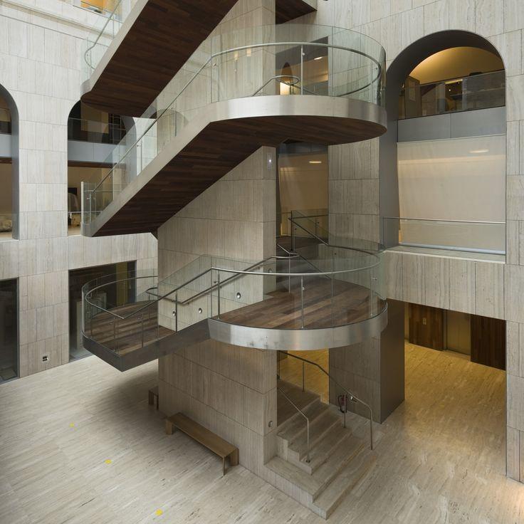Museu Arqueológico Nacional / Frade Arquitectos