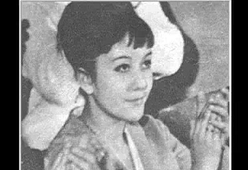 Tina Vilches -www.lamusicadetusrecuerdos.com - musica antigua, musica del recuerdo, nueva ola, musica chilena, musical, musica de la nueva ola, música de los años 50, música de los años 60, música de los 70, música mexicana, música de españoles, música en inglés,canciones, cantantes