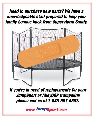 36 Best Images About TRAMPOLINES On Pinterest