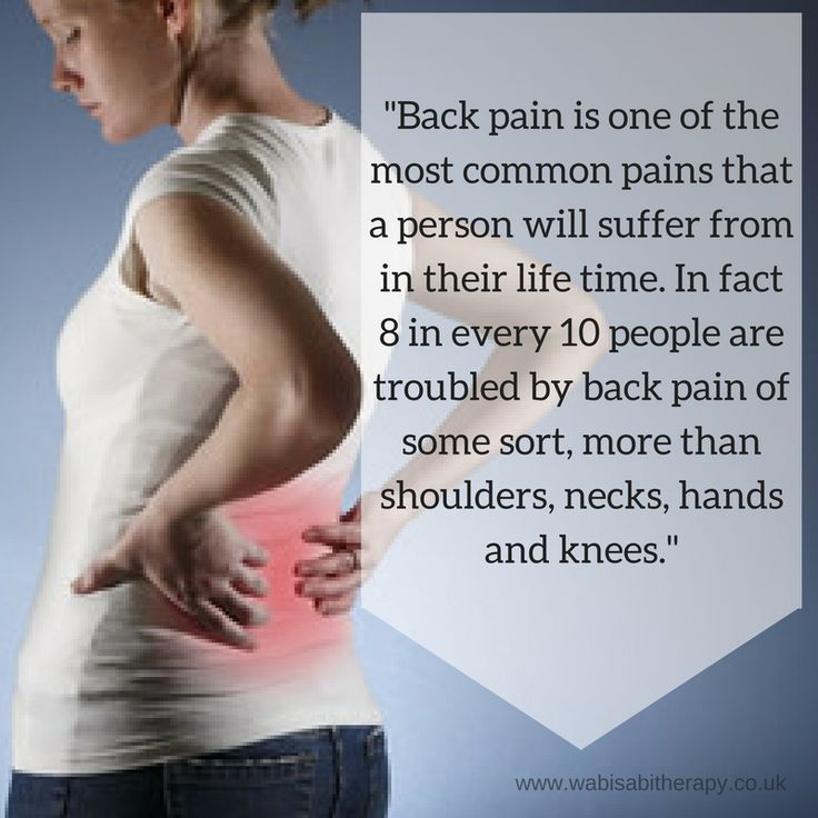 Best 25  Muscle spasms in back ideas on Pinterest | Muscle spasms ...