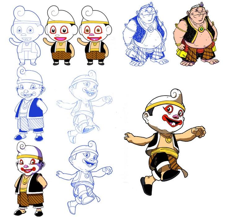 character_development__semar_by_imbong-d4eousm.jpg (900×855)