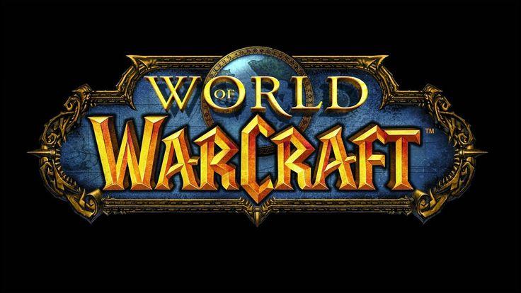 A Short History of Vanilla World of Warcraft #worldofwarcraft #blizzard #Hearthstone #wow #Warcraft #BlizzardCS #gaming