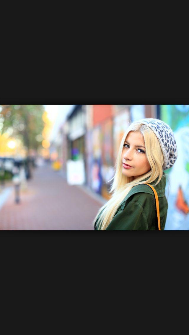 Evelina=my inspiration, hero and life
