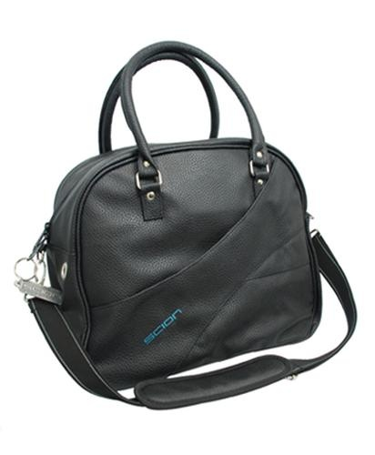 Scion Yoga Bag
