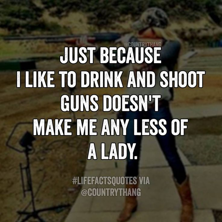 Women And Guns Quotes: Guns, Country