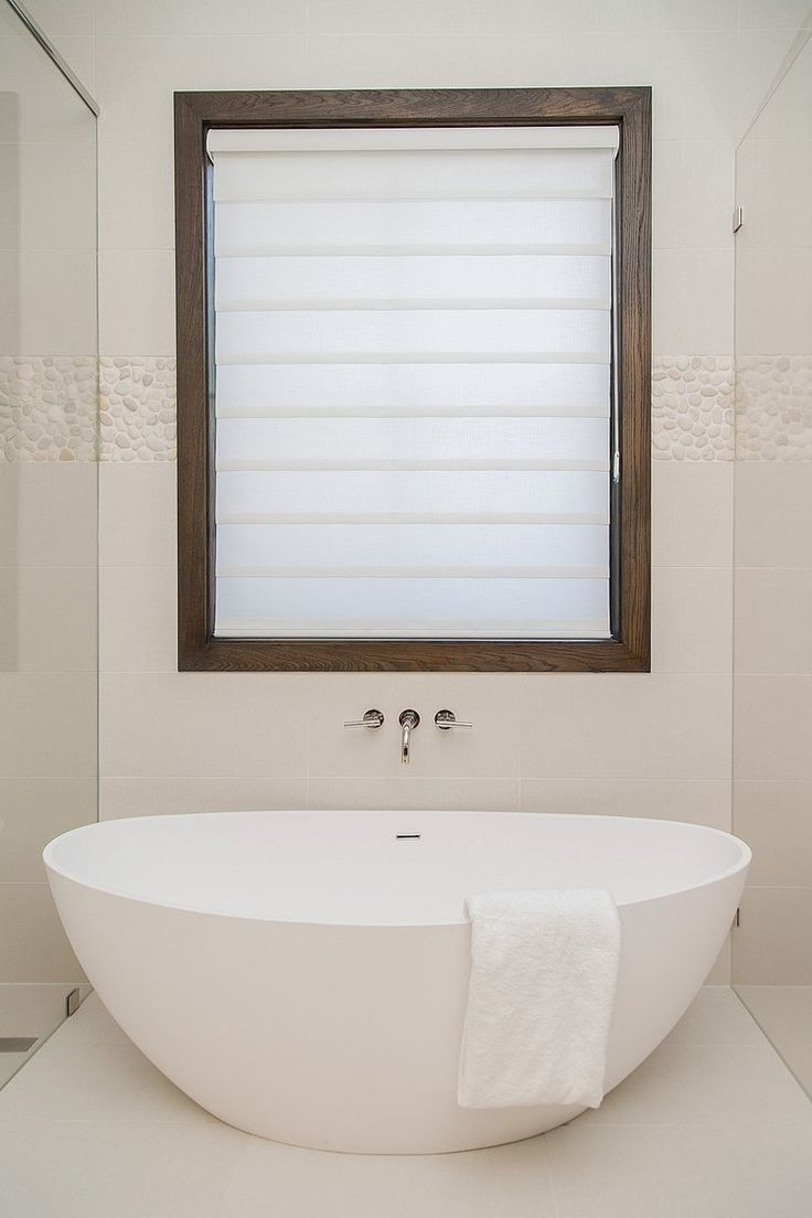 Window coverings for bathrooms - 279 Best Window Treatments Images On Pinterest Window Treatments Curtains And Window Coverings