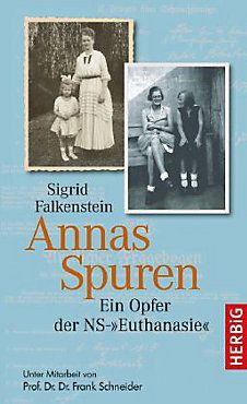 Annas Spuren Buch jetzt portofrei bei Weltbild.de bestellen