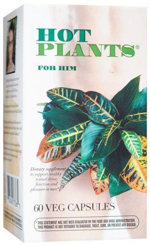Hot Plants for Him 60 caps by Enzymatic, http://www.amazon.com/dp/B0097AHNCW/ref=cm_sw_r_pi_dp_L-Qjsb1R993BG