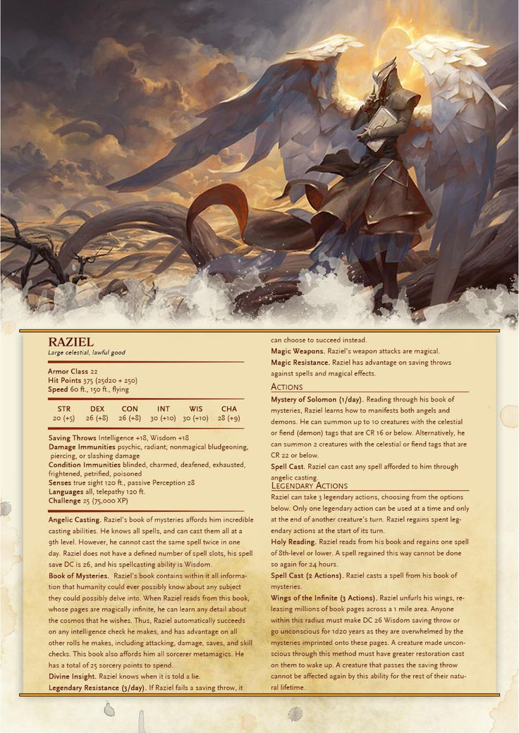 dungeons and dragons 5e pdf