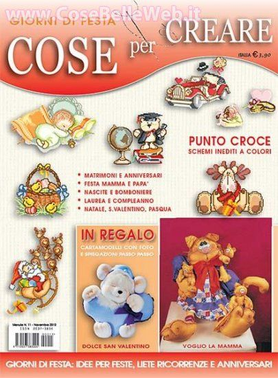 10 images about cose per creare on pinterest belle for Creare cose in casa