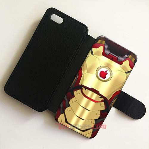 iron man Wallet iPhone cases, wallet samsung case, Wallet case     Get it here ---> https://teecases.com/awesome-phone-cases/iron-man-wallet-iphone-cases-wallet-samsung-case-wallet-iphone-7-2/