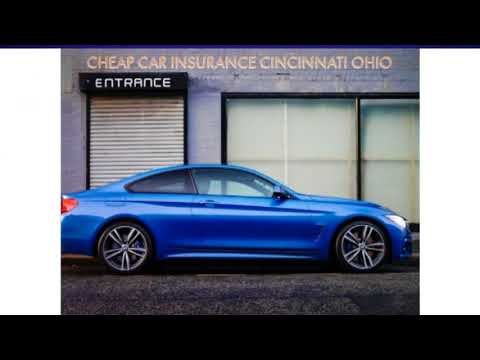 Cheap Car Insurance Agency in Cincinnati, Ohio - WATCH VIDEO HERE -> http://bestcar.solutions/cheap-car-insurance-agency-in-cincinnati-ohio     Our cheap car insurance agency Cincinnati Ohio is for people on a budget. Cheap Car Insurance in Cincinnati: Auto Insurance Agency here to facilitate the auto insurance quote comparison process. We analyze car insurance quotes from 11 major auto insurance companies in Cincinnati OH to...