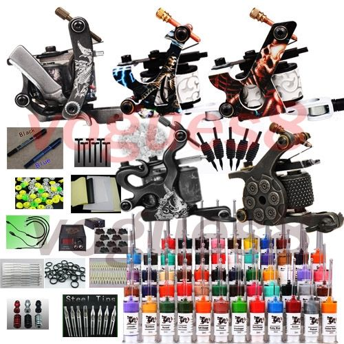 248 best images about tattoo machines and equipment on for Tattoo stuff for sale