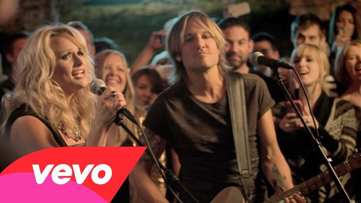 To get 'We Were Us' from the brand new album, FUSE, click here: http://smarturl.it/KUFuseiT?IQid=VEVO  Music video by Keith Urban, Miranda Lambert performing We Were Us. (C) 2013 Hit Red Records Under Exclusive License to Capitol Records Nashville