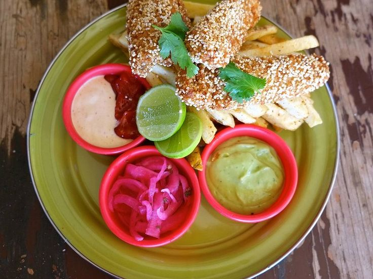 How to Eat Like a Local in San Jose del Cabo - Condé Nast Traveler