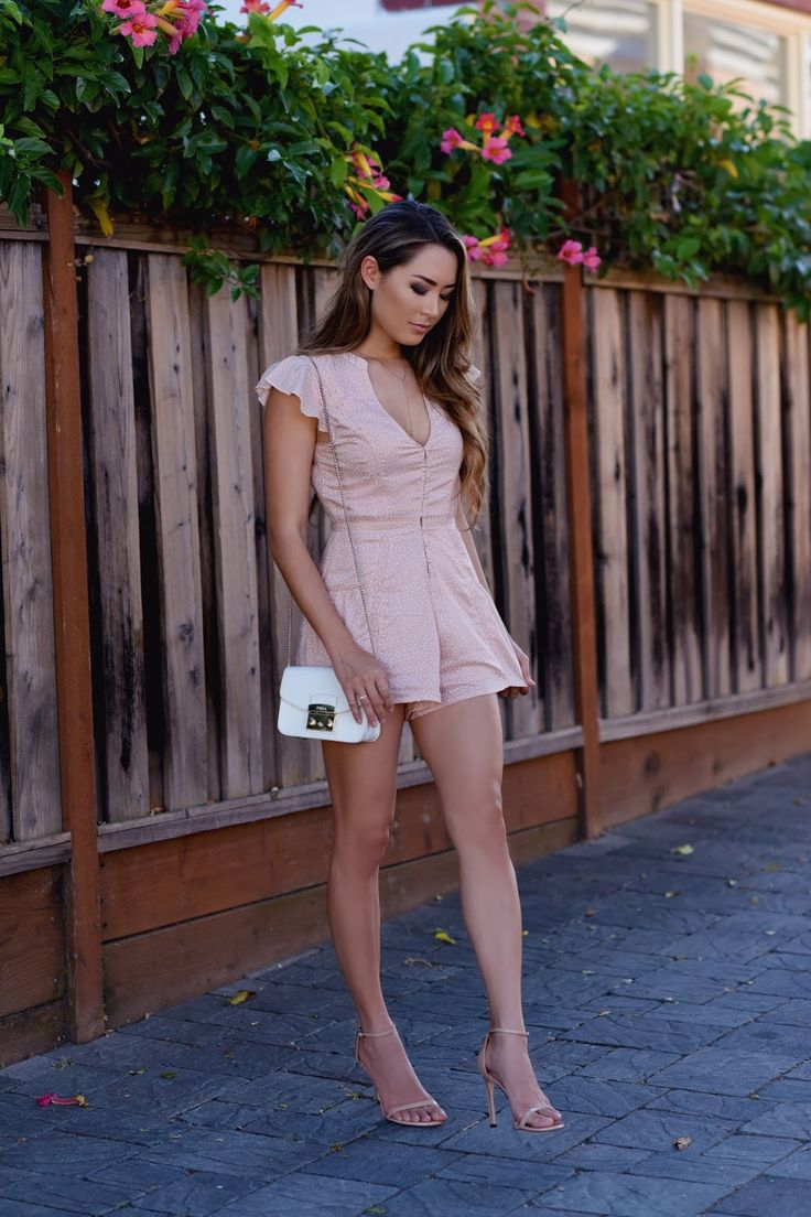 Pink Jumper Hapa Time My Style In 2019 Jessica Ricks