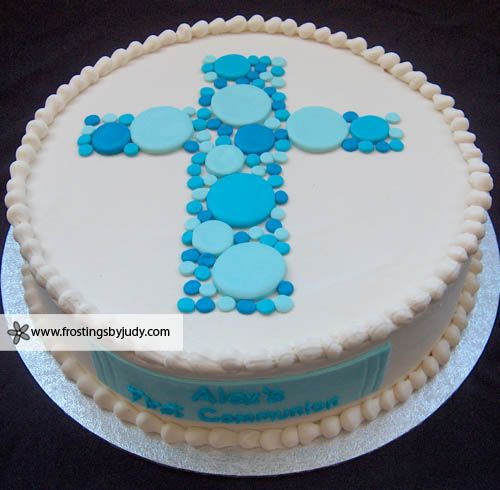 67 best images about communion cakes on Pinterest Open ...