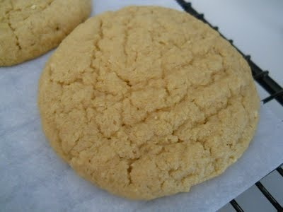 Low Fat Peanut Butter Cookies | Favorite Recipes | Pinterest