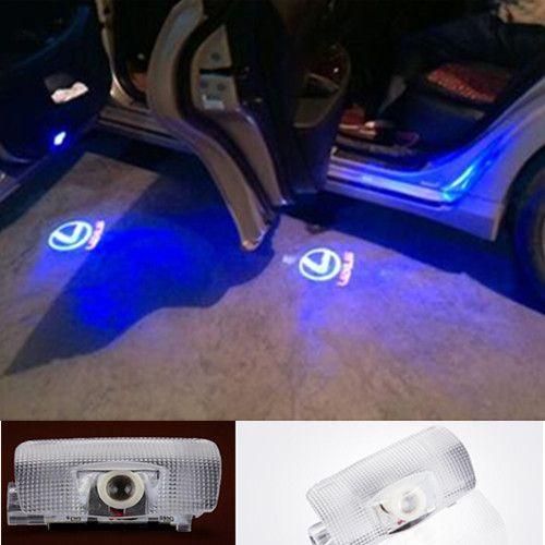 Car-Door-Welcome-Light-font-b-Lexus-b-font-Laser-Projector-For-LS270-RX450H-EX250-font.jpg (500×500)