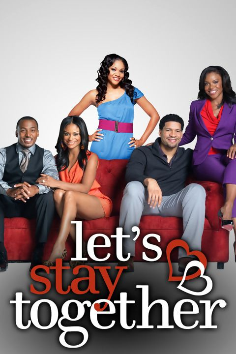 American Television Comedies (Classification) Essay