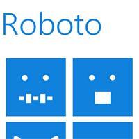 Temas Windows Phone con Roboto   Windows Phone Apps - Juegos Windows Phone, Aplicaciones, Noticias