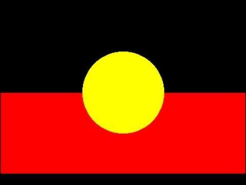 """""""This presentation was made to briefly educate people on the culture of Aboriginal Australian people. This presentation was created by two Aboriginal university students with the purpose to create awareness in the workplace. Please enjoy the video!"""""""